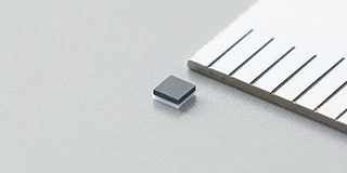 RFID Tags- The World's smallest RFID Tags - RFIDHY