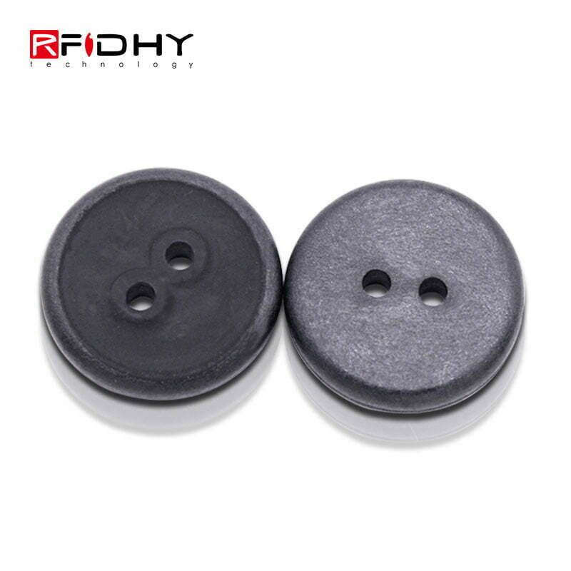 Looking for Laundry System Partners -Washable laundry tag